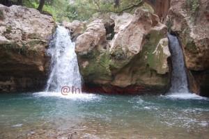 ecoturismo2