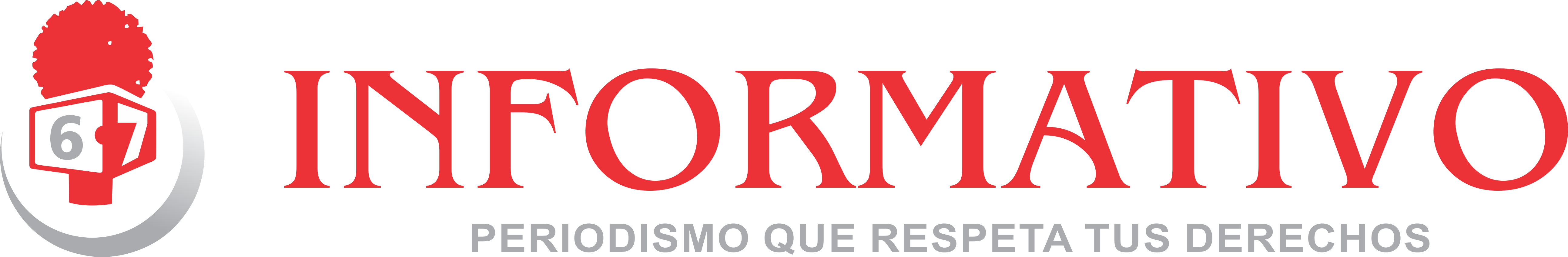 informativo-logo