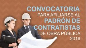 contratistas2