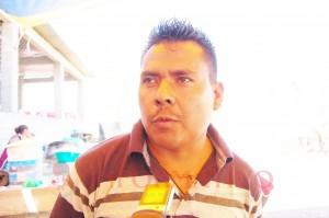 Mauricio Vargas Barragán,