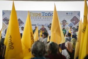 PEPE TOÑO EN ZACATEPEC 04