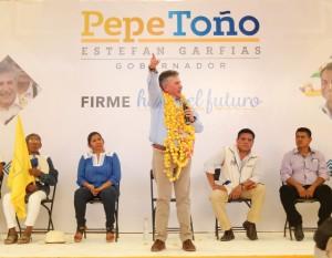 PEPE TOÑO HUAZOLOTITLÁN 04