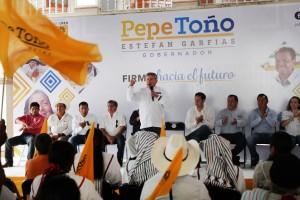 PEPE TOÑO TAMAZULAPAM 05