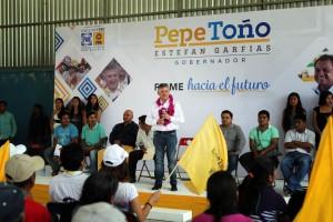 PEPE TOÑO YAGILA 02