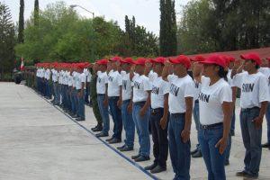 Ejército3