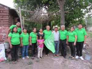 Huajolotitlán