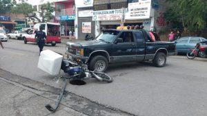 Dos accidentes3