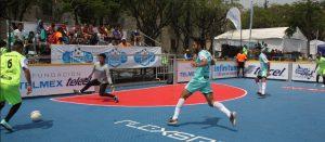 thumbnail_Oaxaca elimina a la selección del Estado de Morelos 6 goles contra 4