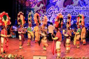 Inicio-de-fiestas-de-la-Guelaguetza-4