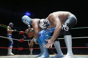 luchas2