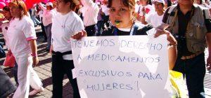 vih01archivocimacnoticias_1