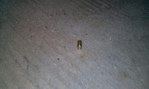 asesinan2