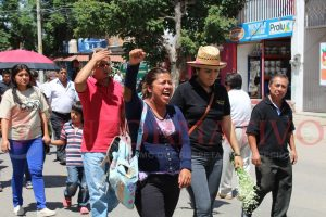 marchan55