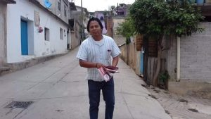 marchan8