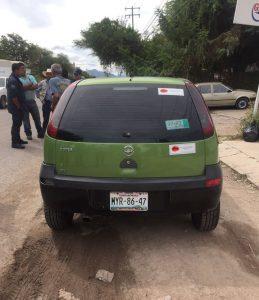 vehiculo3