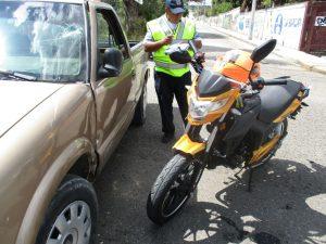 motociclista2