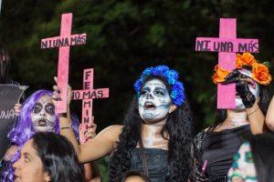 marchacatrinasfeminicidio2016_03_mg_1427cesarmartinezlopez