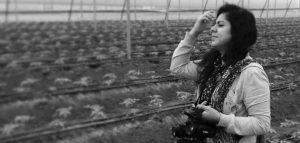 Soledad Jarquín: Prometí a mi hija María del Sol que su crimen no quedaría impune