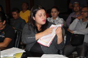 Detectan irregularidades en informe del presupuesto de Huajuapan