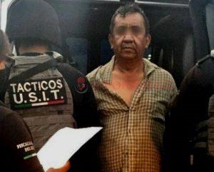 Detienen a dos implicados del linchamiento de Acatlán; uno falleció