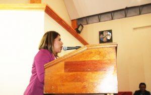 Alertan aumento de inseguridad por venta desmedida de alcohol en Acatlima