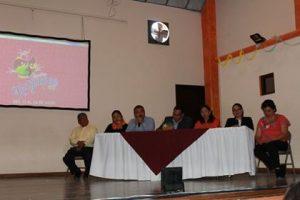 Erogará ayuntamiento de Huajuapan 2.6 millones de pesos en artistas para feria