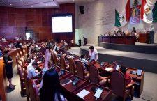 Aprueban reforma para fortalecer atención a migrantes