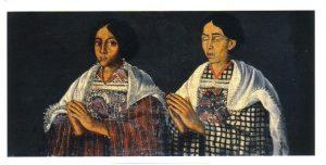 Presentan libro sobre la vida de Mariana Leonor, hija de Moctezuma II