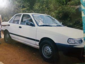 Incrementan robos de vehículos en la Mixteca; 30 en un mes