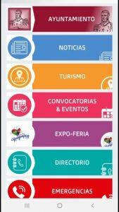 Crea gobierno de Huajuapan App del municipio