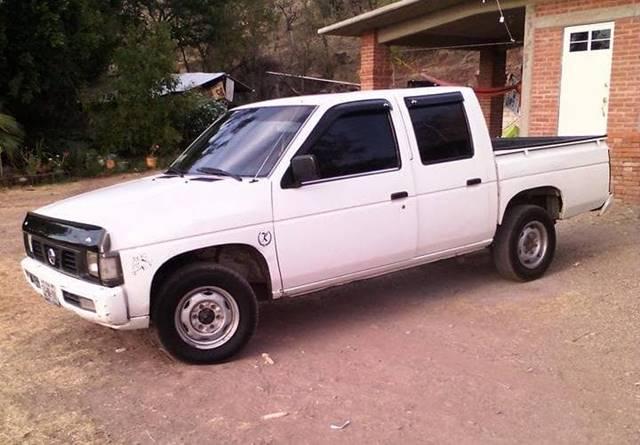 Hurtan dos vehículos en menos de 24 horas en Huajuapan