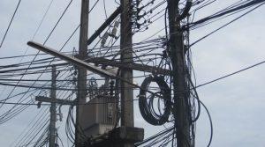 Nace oficialmente CFE Telecomunicaciones e Internet para Todos