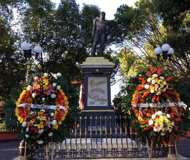 Huajuapan, digna acreedora de la categoría de Ciudad