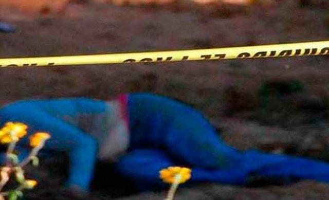 Congreso critica resultados de la Fiscalía en feminicidios