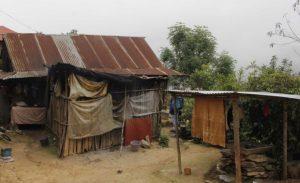 Corrupción incide en aumento de pobreza en Oaxaca