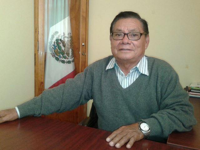 Opinión | Las tranzas del presidente de Huajolotitlán (2ª parte)