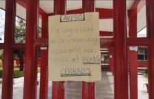 Mensajes difundidos en redes generan psicosis en Tuxtepec