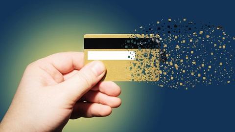 Prevalecen fraudes, tarjetas bancarias son el medio
