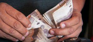 """Ingresos """"sumamente insuficientes"""" en PEF 2020; los más ricos no pagan los impuestos que deberían: Fundar"""