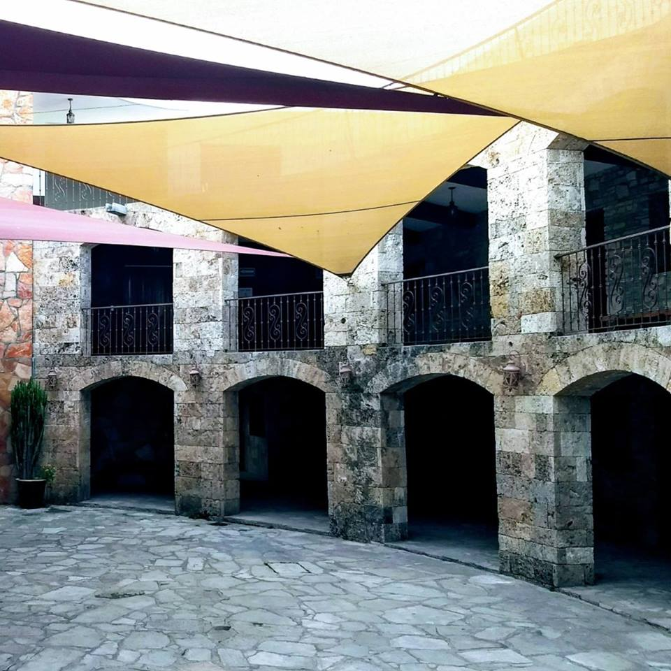 Expondrán en Tamazulápam textiles de la región Chocholteca
