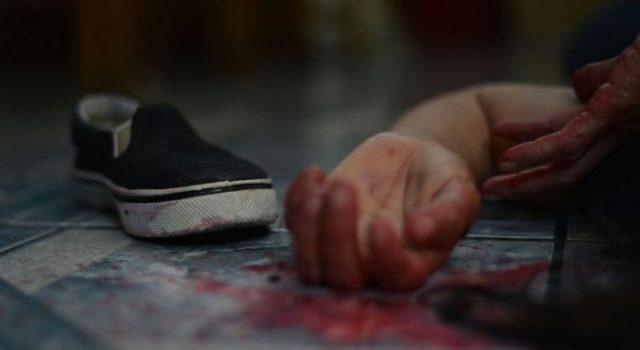 En la semana asesinan violentamente a 4 mujeres en Oaxaca