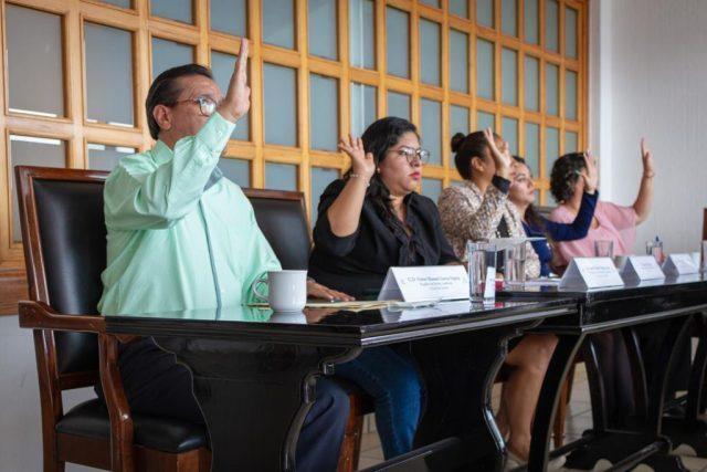 Cabildo de Huajuapan ha autorizado más de 90 obras de infraestructura social
