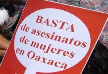 Denuncian aumento de violencia de género en la Mixteca; matan a dos mujeres triquis