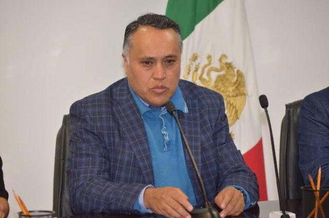 Gobierno de AMLO va por ingreso diario de 360.57 pesos para 2024: Peñaloza