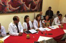 Especialistas en medicina buscan retroceder interrupción legal del embarazo