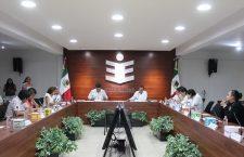 Solo 1 elección se ha cancelado; Nopala en vilo; IEEPCO ha validado 162 elecciones de autoridades de Usos y Costumbres