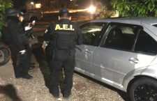 Detienen a Jefe de Plaza y al director de la Policía Municipal de Loma Bonita: Fiscalía