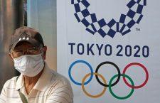 Juegos Olímpicos de Tokio se posponen hasta 2021