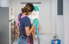 #OPINION de Horacio Corro/@horaciocorro    Las trabajadoras del hogar