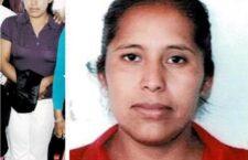 Desaparece menor de edad y una mujer en la Mixteca